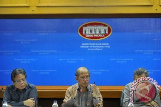 Dua WNI yang dibunuh di Hongkong bukan TKI