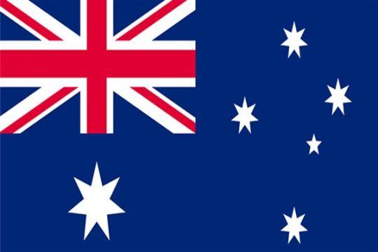 "Sumbangan mengalir ke ""manusia troli"" dalam serangan di Melbourne"