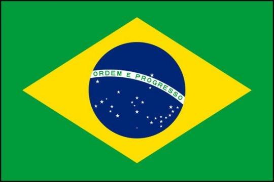 Jair Bolsonaro menang dalam pemilihan presiden Brazil