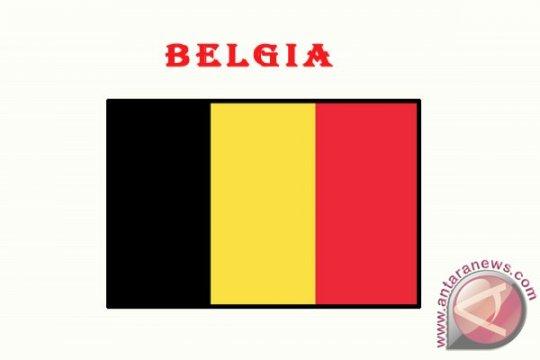 Perayaan Idul Adha di Belgia dan Belanda