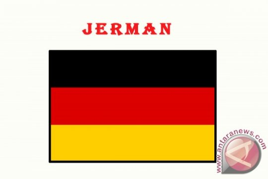 Jerman larang penggunaan glifosat mulai 2023