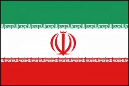 Iran angkat perempuan duta-besar pertama sejak 1979