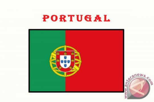 Parlemen Portugal kutuk pengusiran masyarakat Badui oleh Israel