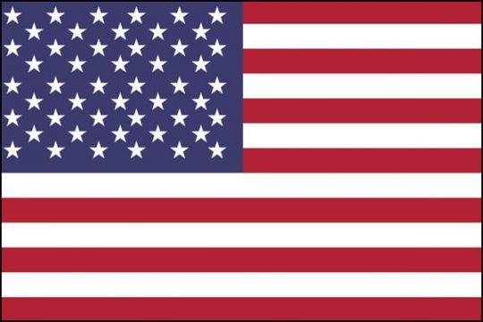 AS belum akan kirim orangnya ke kedubesnya di Havana