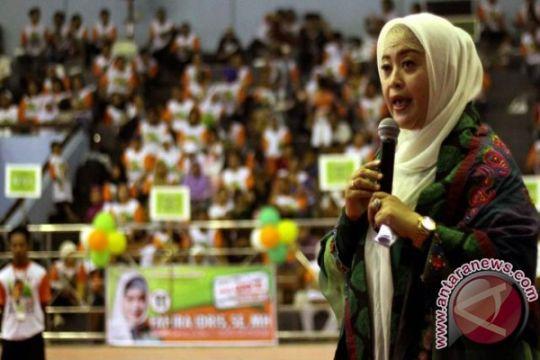 Fahira Idris dukung wajib belajar PAUD gratis