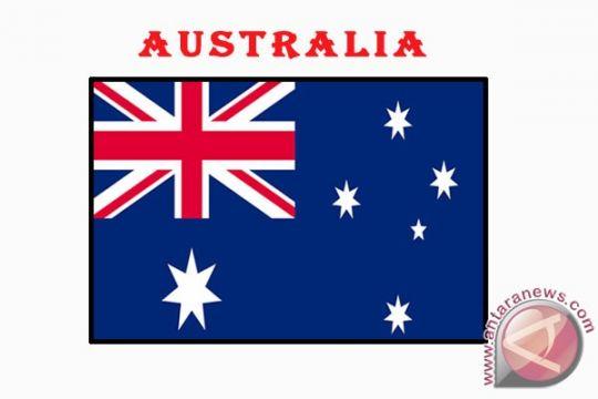 Oposisi Australia bersatu untuk mengakui Suku Aborigin