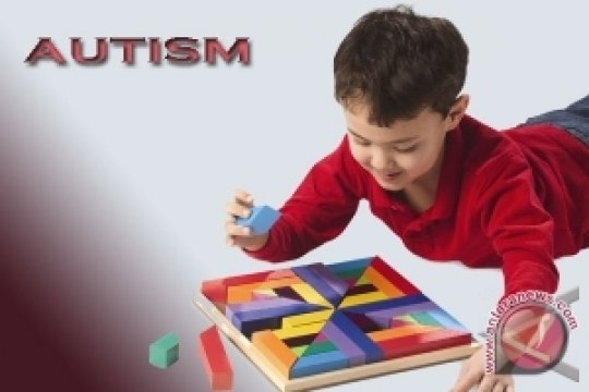 Pentingnya orang tua tahu ekspektasi perkembangan anak autisme