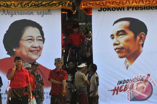 """Kecurangan pemilu legislatif Depok bisa jadi """"kotak pandora"""""""