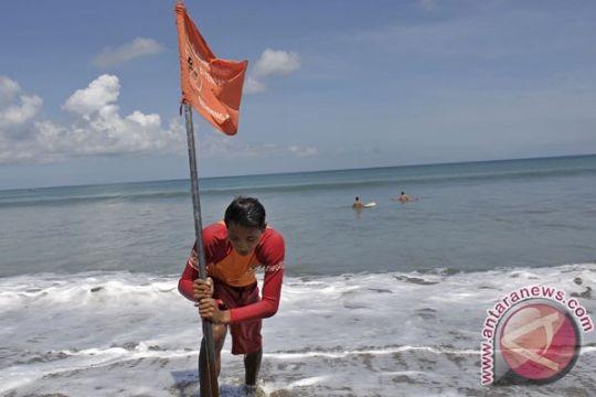 BMKG: peringatan dini tsunami sudah berakhir