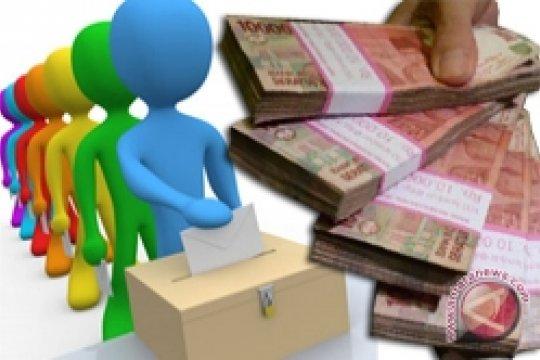 Kasus politik uang caleg Gerindra berlanjut di pengadilan