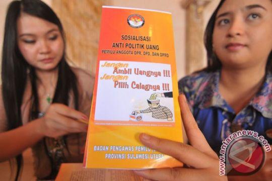 Keuskupan Kupang: Pakai isu SARA dan politik uang cara primitif