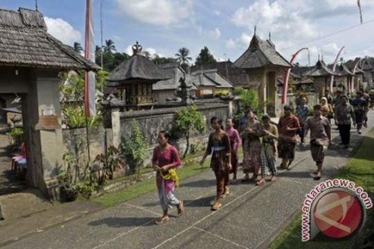 Pemkab Pamekasan kaji potensi desa wisata
