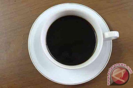 Sensasi dalam seruput kopi melinjo Denai Lama