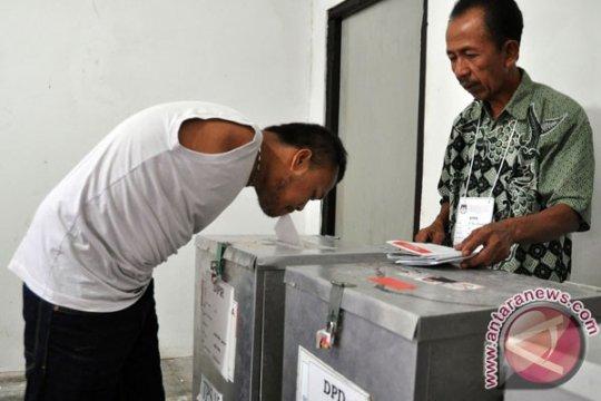 Masyarakat diharapkan cerdas gunakan hak pilih