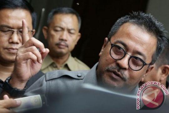 Rano segera evaluasi SKPD temuan BPK