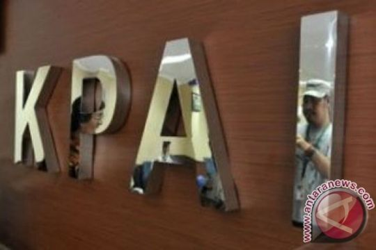 KPAI sebut Shopee janji produksi iklan yang edukatif