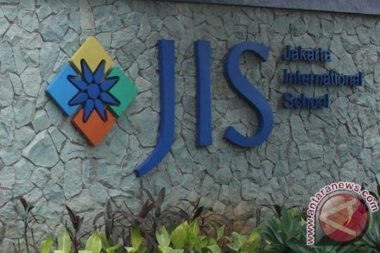 Polisi geledah lokasi kekerasan seksual di JIS