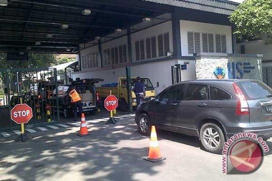 KPAI sayangkan sikap Disdik Manado atas kasus siswa meninggal