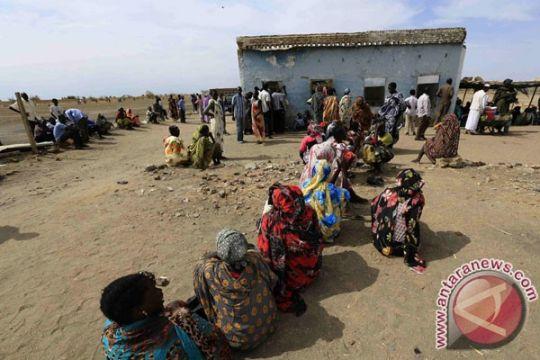 PBB serukan penyelidikan pembantaian di Sudan Selatan