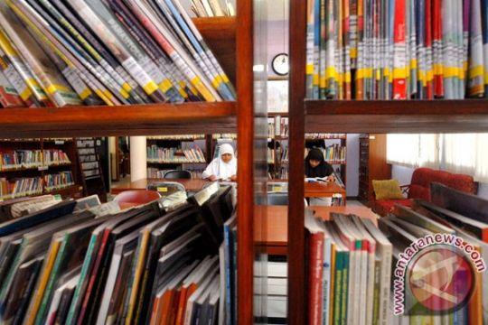 Akademisi memainkan peran penting bagi pendidikan literasi media