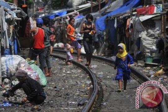 DKI Jakarta akan ubah dasar kriteria miskin