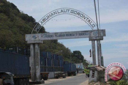 ASDP akan operasikan kapal ternak rute Gorontalo