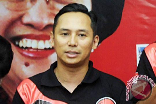 KPK mendalami peran Nico Siahaan terkait kasus suap Sunjaya