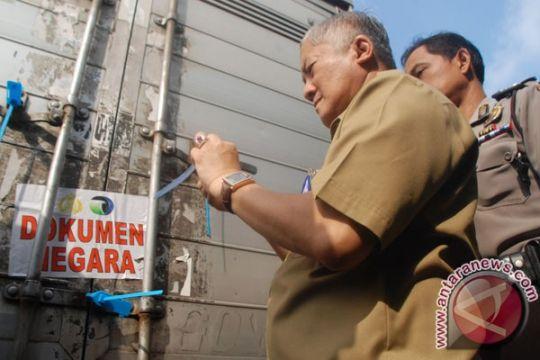Siswa Malaysia ikuti UN di Pamekasan