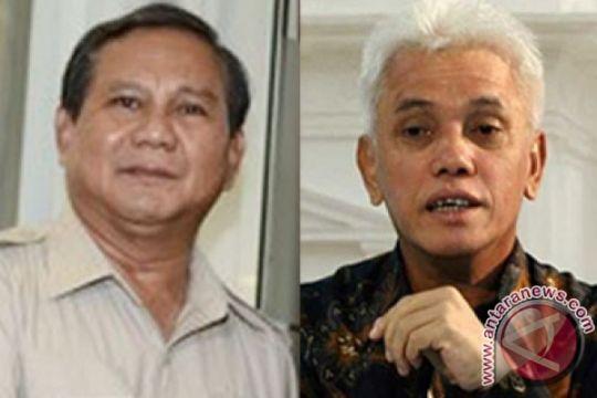 PAN Kalteng targetkan suara Prabowo-Hatta 70 persen