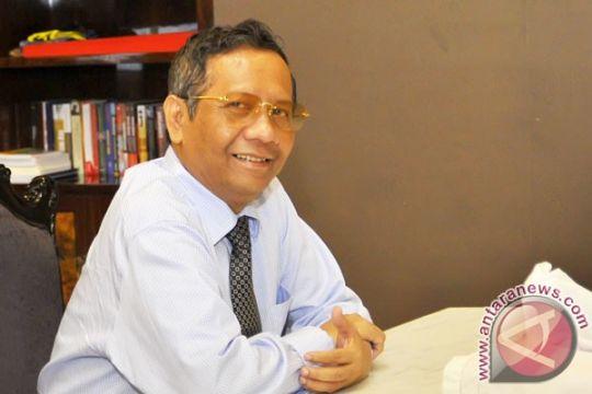 Bursa cawapres,  PKB: Mahfud tidak representasikan NU