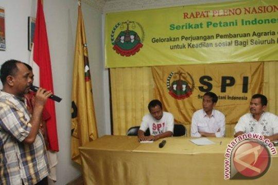 SPI apresiasi upaya pemenuhan HAM pemerintahan Jokowi