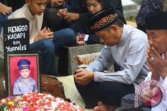Kepala SD Makassar 09 akan dicopot