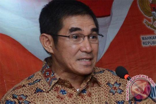 Presiden Jokowi terima Syarikat Islam singgung kesenjangan ekonomi