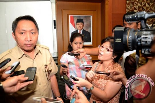 Kemenperin: citra produk Indonesia perlu ditingkatkan
