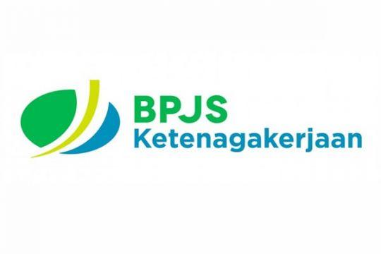 DKI mendaftarkan 15.000 pekerja kontrak ke BPJS-TK