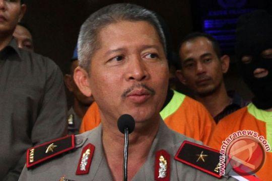 Polisi menduga pelaku mutilasi anak di Riau psikopat