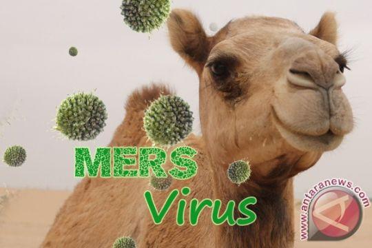 Antisipasi virus MERS warga diimbau tunda umroh
