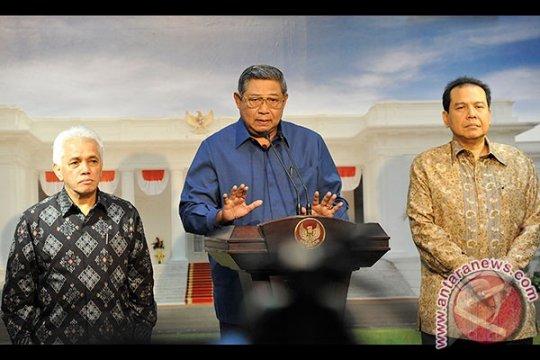 Chairul Tanjung ditunjuk jadi Menko Perekonomian