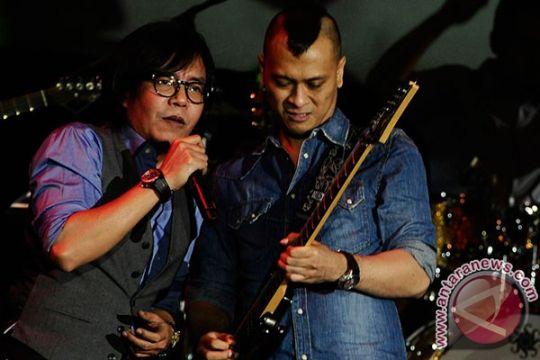 Kemendikbud gandeng Irama Nusantara arsipkan musik populer Indonesia