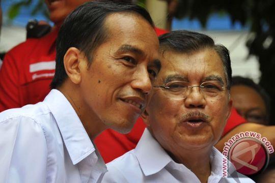 Muhaimin ajak kader NU-PKB menangkan Jokowi-JK