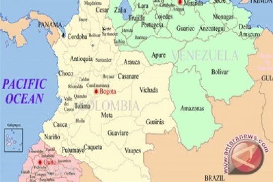 Rumah sakit di Bolivia usir pasien corona