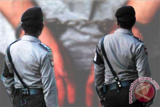 Polresta Probolinggo beri perlindungan keluarga terduga teroris
