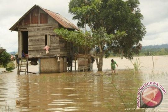 Selamatkan Sungai Sangatta dari pendangkalan