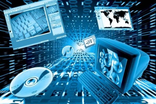 Gandeng VMware, Telkomtelstra hadirkan solusi transformasi digital mutakhir di Indonesia