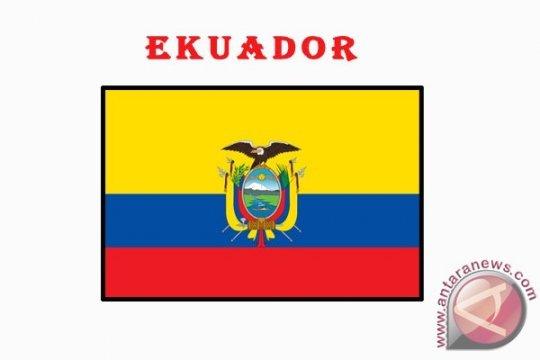 Ekuador dipimpin Moreno akan bergabung dengan Aliansi Pasifik
