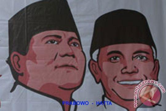 Prabowo utamakan investasi kesehatan dan pendidikan