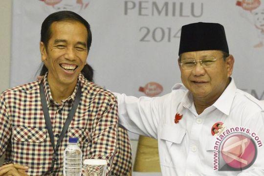 Timses capres paparkan visi kepada Muhammadiyah