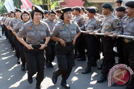 Wakapolda Jabar: netralitas Polri saat dan luar tugas