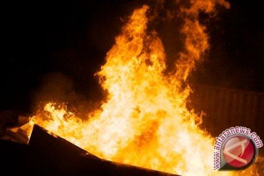 Kebakaran pabrik kimia di Pakistan tewaskan 16 orang