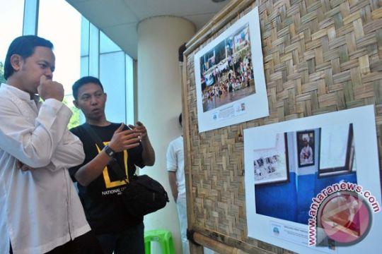 Kota Bogor belum miliki identitas pariwisata